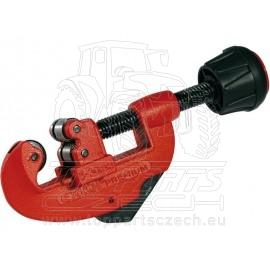 řezač trubek s odhrotovačem,∅3-30mm
