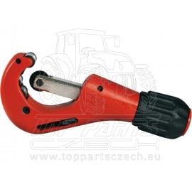řezač trubek s odhrotovačem,∅3-35mm