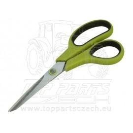 nůžky, 190mm
