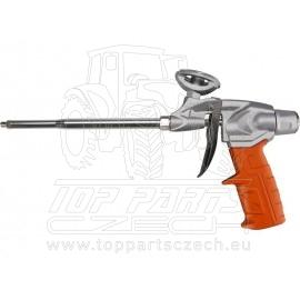 pistole na PU pěnu HEAVY DUTY