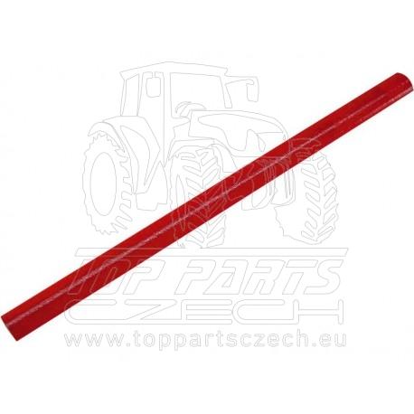 tužka tesařská, 180mm