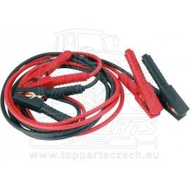 kabel startovací, 400A