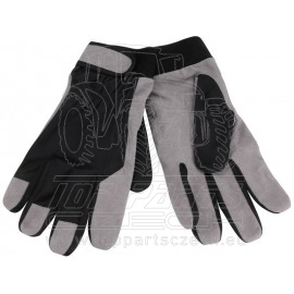 """rukavice pracovní LUREX, velikost 11"""""""