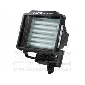 světlo s úspornou zářivkou, 32W, 1800lm