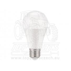žárovka LED klasická, 10W, 900lm, E27, teplá bílá