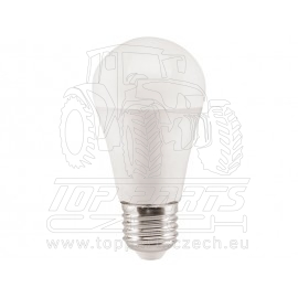 žárovka LED klasická, 15W, 1350lm, E27, teplá bílá