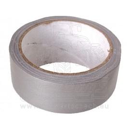 páska textilní, 50mm x 10m