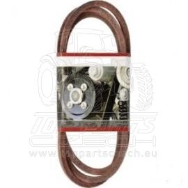 FGP013394 Řemen Kevlar 12,7mm x 2642 LA