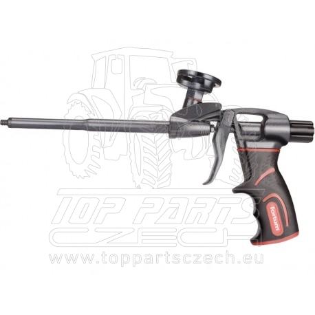 pistole na PU pěnu PROFI