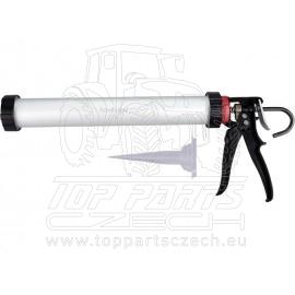 """pistole vytlačovací PROFI """"TUBUS"""", 380mm, 700 ml"""