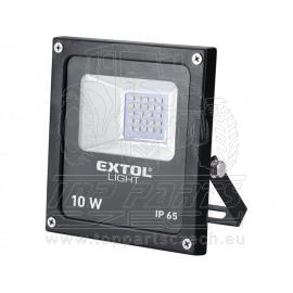 reflektor LED, 650lm