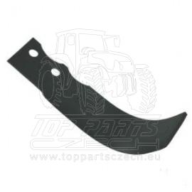 RB25007 Nůž frézy p. Goldoni