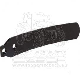 95060023 Vod.plech radlice Terrano FX