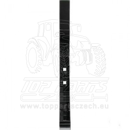 00311113 Opotřebitelný hrot Focus 40mm