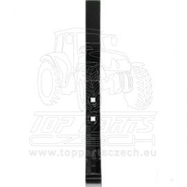 00311114KR Opotřebitelný hrot Focus 40mm