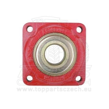 00240028 Přírubové ložisko UCFE308A02X3