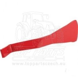 A135136194 +Stripper frond