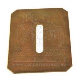 AB060002 Stěrka 97x130mm Krone