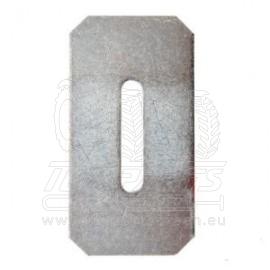 AB060001 Stěrka 38x130mm Krone