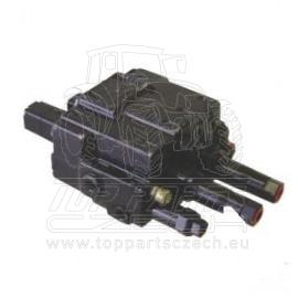 0479292 Cestný ventil LS Walvoil DW/DW