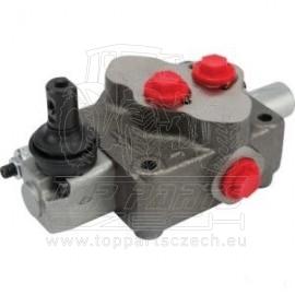 SD51006 Řídicí ventil 1xEW, pro BP