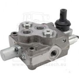 SD51014 Ventil řídící SD5/1-18-AE/AET