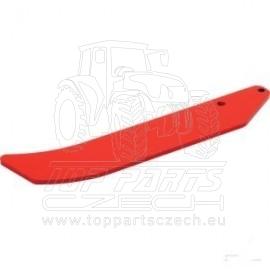 PQ734003 Prořez.nůž pro čel.kultivátor