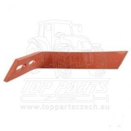 PP227101 Stěrka pravá