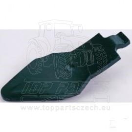 G0350600 Široká špička Multiquick