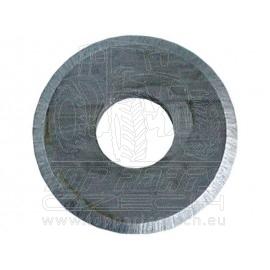 řezací kolečko, 15x6x1,5mm