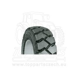P 27x10,00-12 16PR Power Trax HD TT BKT set