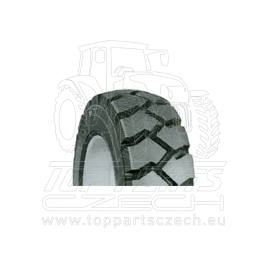 P 27x10,00-12 16PR Power Trax HD TT BKT set