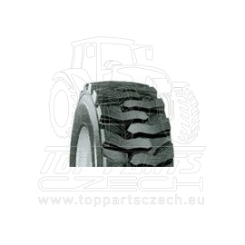 P 33x15,50-16,5 12PR Skid Power HD TL BKT