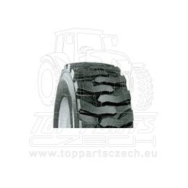 P 33X15,5-16,5 12PR 148A2 Skid Power HD TL BKT