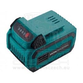 baterie akumulátorová 40V, 2500mAh