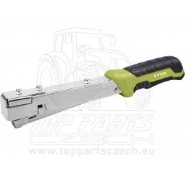 kladivo sponkovací, 6-10mm/tl.0,7mm