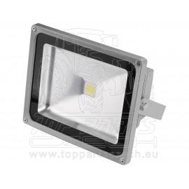 světlo LED halogenové