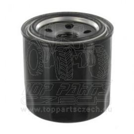 M806419 Olejový filtr motoru