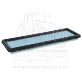 MIU10010 Vzduchový filtr klimatizace