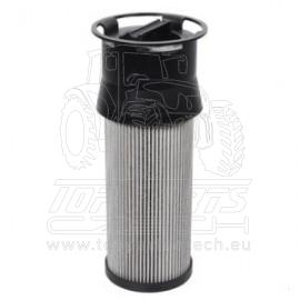 LVA13065 Olejový filtr hydaulická vložka
