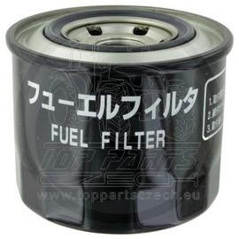 MIU800645 Palivový filtr primární