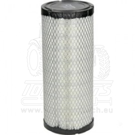 RE68048  Vzduchový filtr vnější
