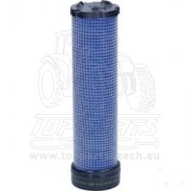 P829332 Vzduchový filtr vnitřní Donaldson