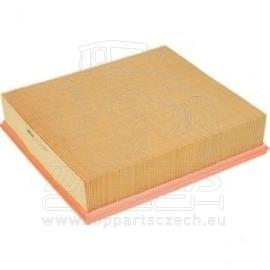 CUK390004 Kabinový filtr náhrada za AL175727
