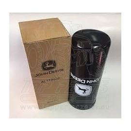 AL118036 Hydraulický filtr