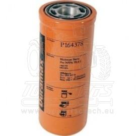 P164378 Filtr hydrauliky náhrada za AL118036