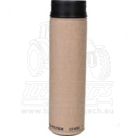 AL174812 Vzduchový filtr vnitřní