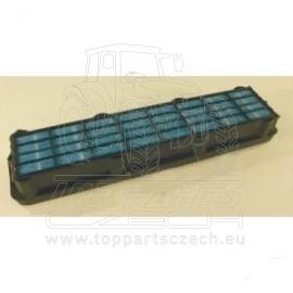 AL177185 Pylový vzduchový filtr do kabiny