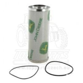 AL203060 Filtrační vložka
