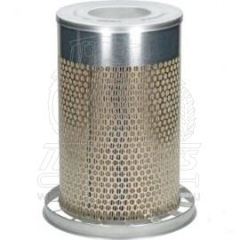 AL78869  Vzduchový filtr pro šestiválcové motory